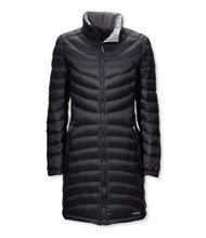 Women's Ultralight 850 Down Coat