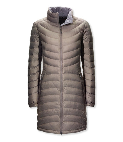 Women&39s Winter Jackets &amp Insulated Down Jackets | Free Shipping at