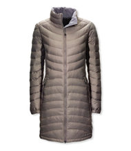 Women&39s Warmest Jackets &amp Coats | Free Shipping at L.L. Bean