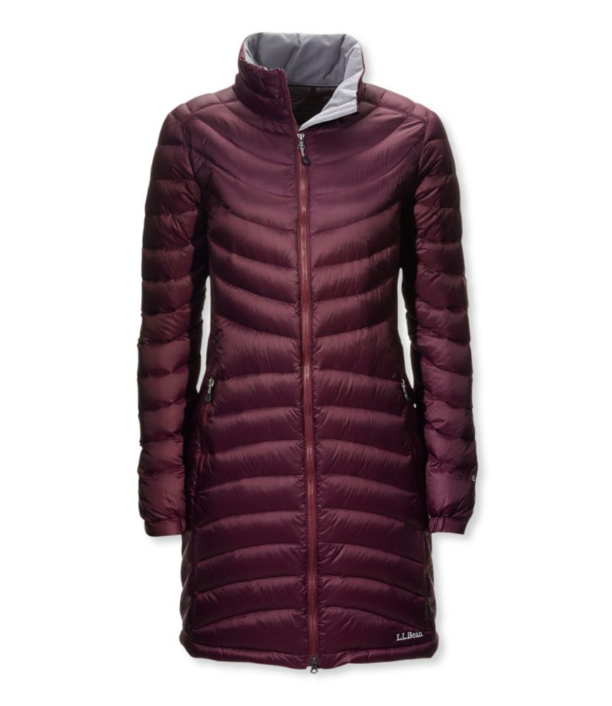Warmest Down Jacket Women'S | Outdoor Jacket