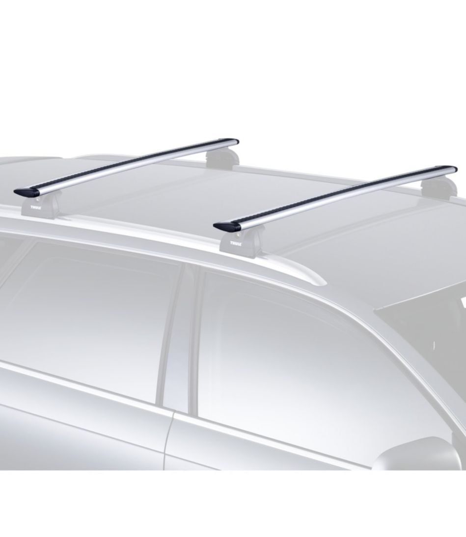 Thule® AeroBlade Load Bars
