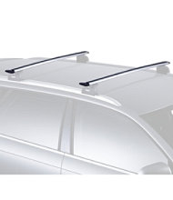 Thule AeroBlade Load Bars