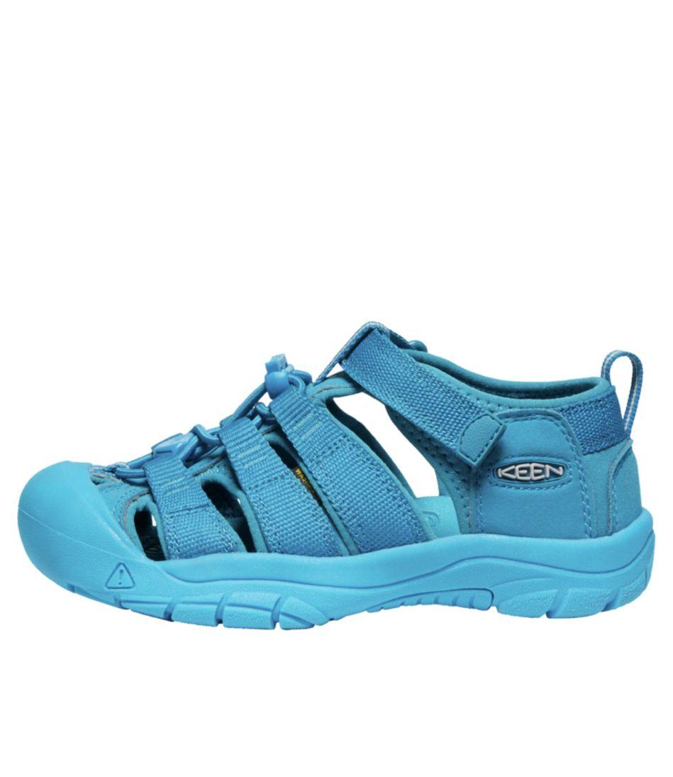 Kids' Keen Newport H2 Sandals