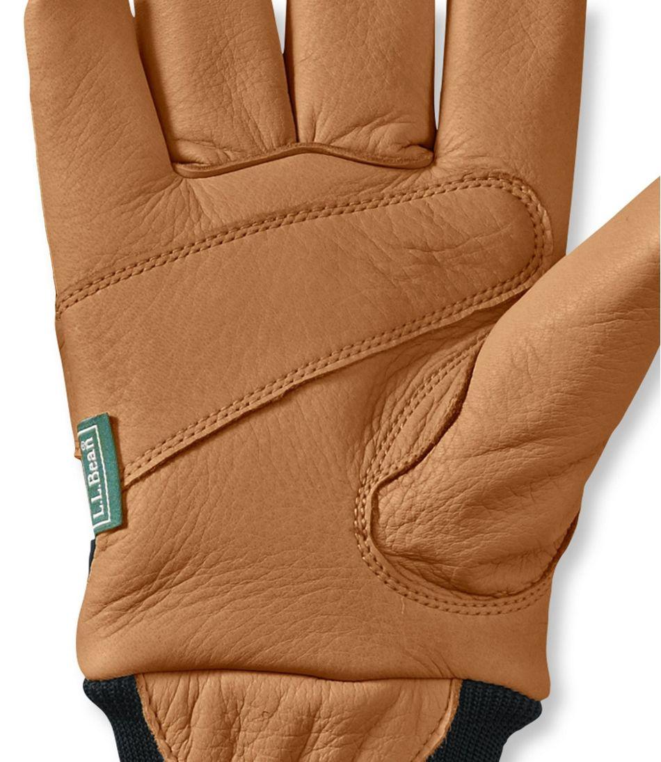 Rangeley Waterproof Gloves