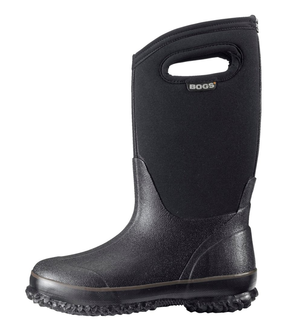 16fd922e8b7f Kids  Bogs® Classic High Handles Boots