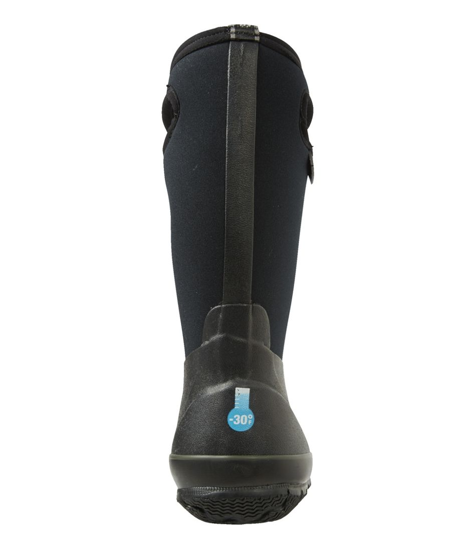 Kids' Bogs® Classic High Handles Boots