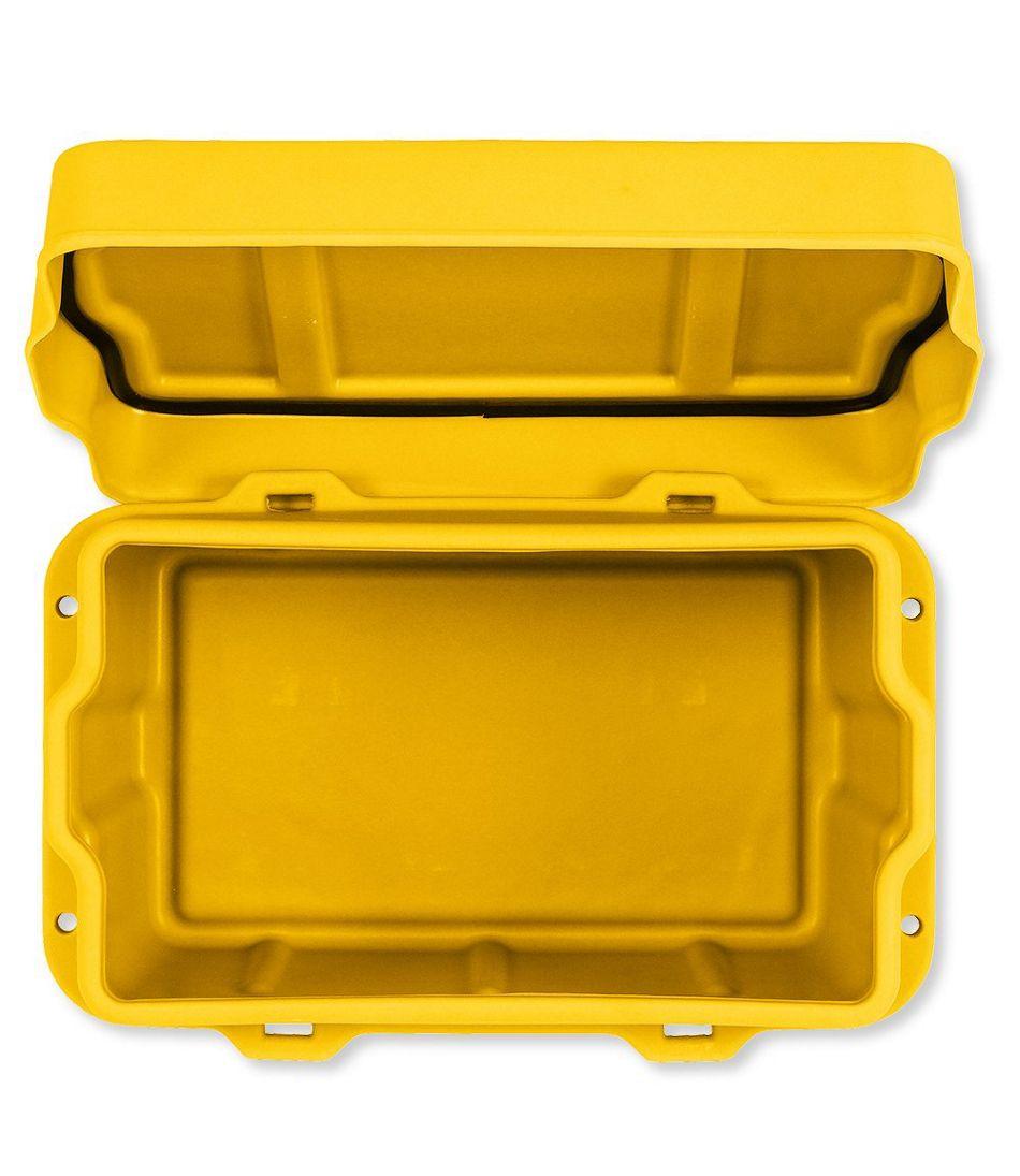 NRS Canyon Box