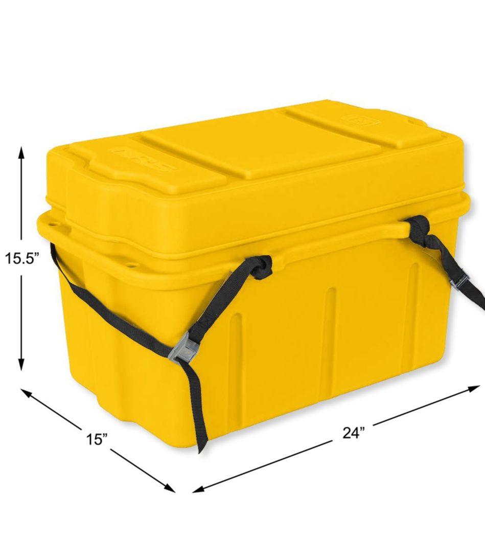 NRS® Canyon Box