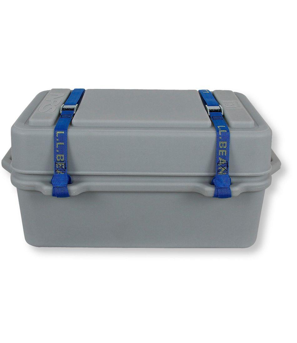 NRS  Boulder Box