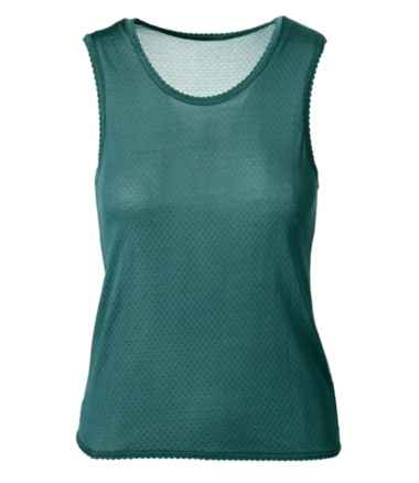 Women's Silk Pointelle, Camisole