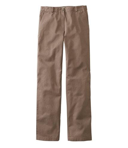 Women S Wrinkle Free Bayside Pants Classic Fit Hidden