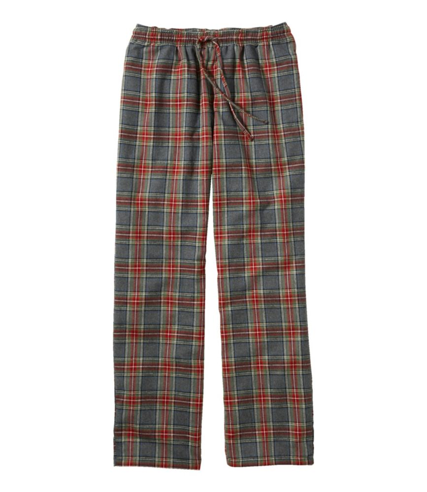 Christmas eve gift box pajamas jeans