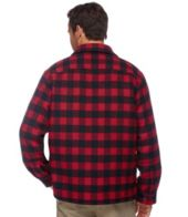 Back, view 3 of 3