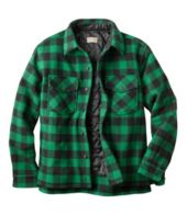 main, view 1 of 3