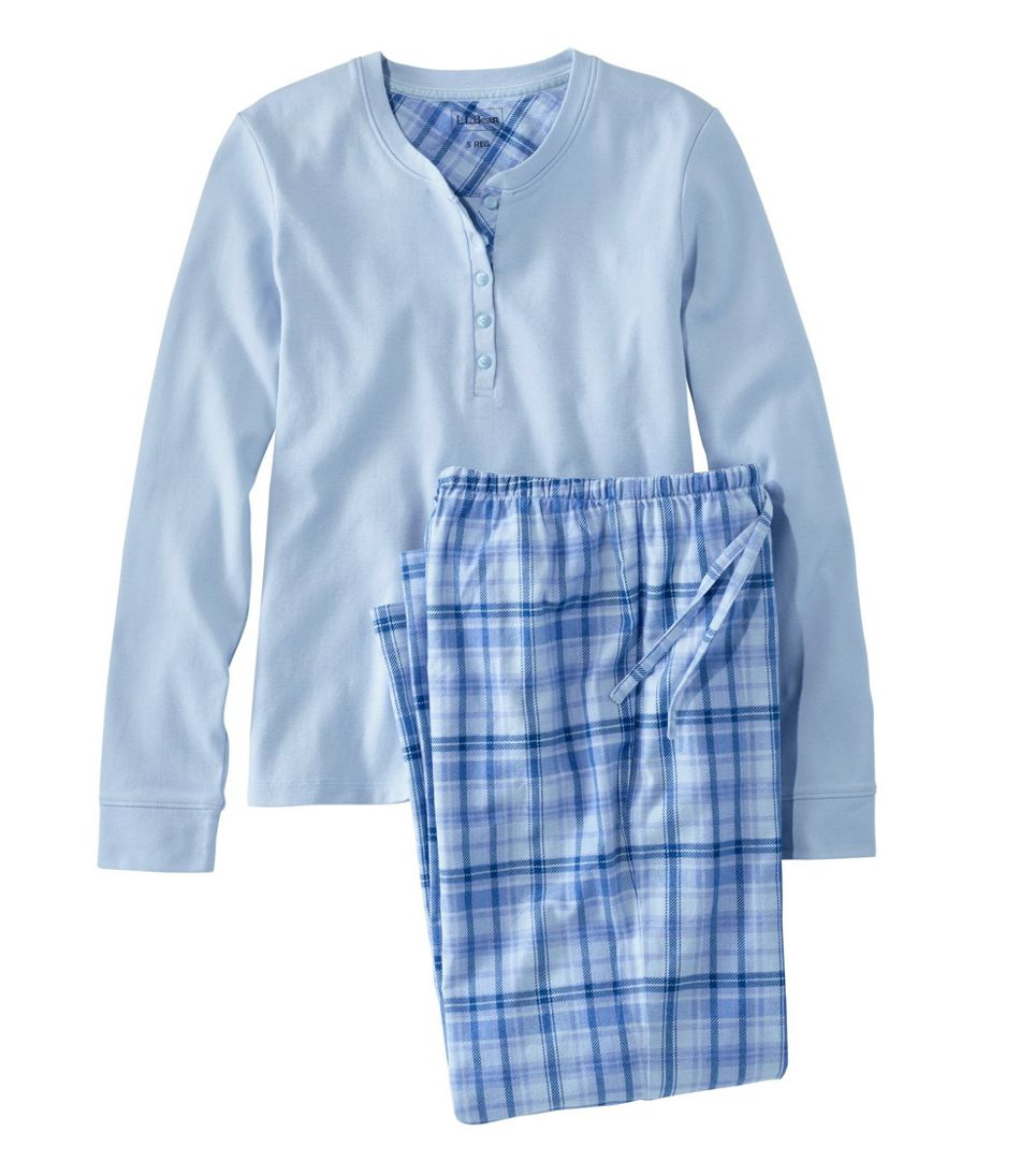 23d34789d3fc Cozy PJ Set. Zoom in. Zoom out Reset