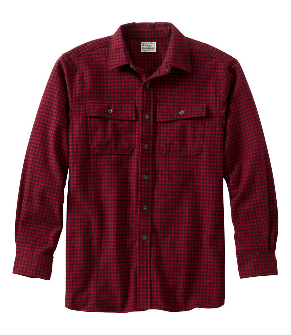 Mens Vintage Shirts – Casual, Dress, T-shirts, Polos Origional  AT vintagedancer.com