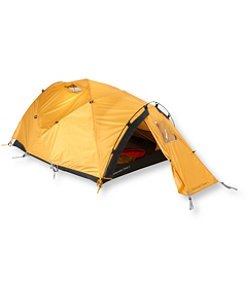 Backcountry 2-Person Dome Tent