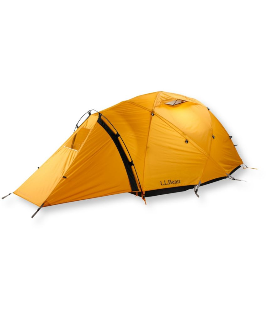 photo: L.L.Bean Backcountry 3-Person Dome