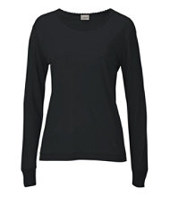 Women's Plus Size Long Underwear & Base Layers at L.L.Bean