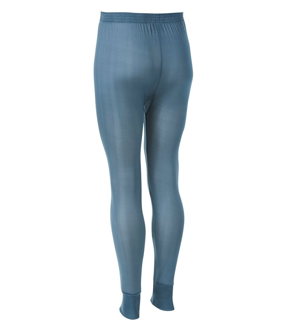 Men's Silk Underwear, Pants