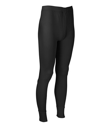 Men's Long Underwear & Base Layers | Free Shipping at L.L.Bean