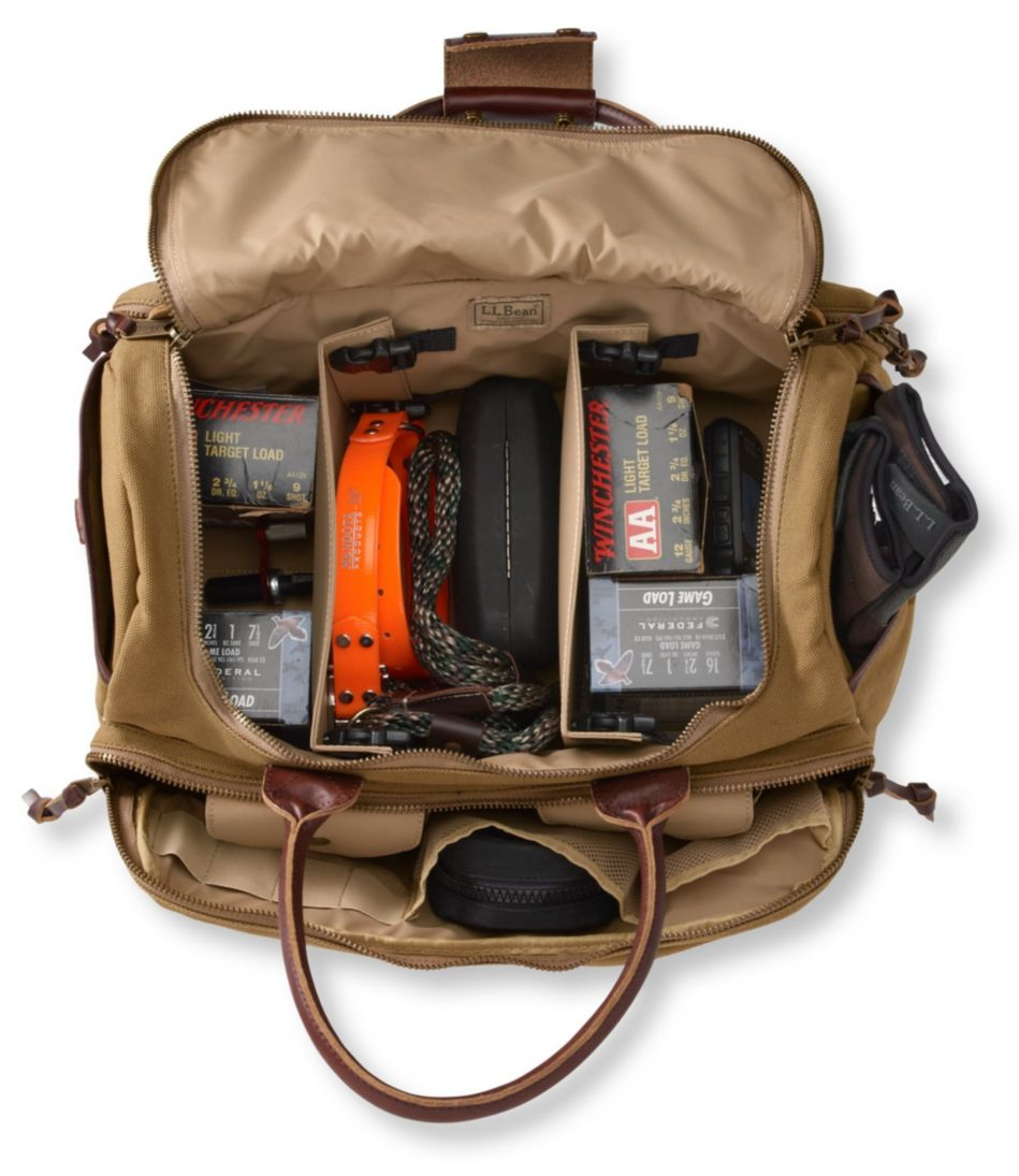 Wingshooter's Gear Bag