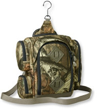 Hunter's Organizer Pack