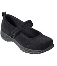 Women's Comfort Mocs, Mary Jane