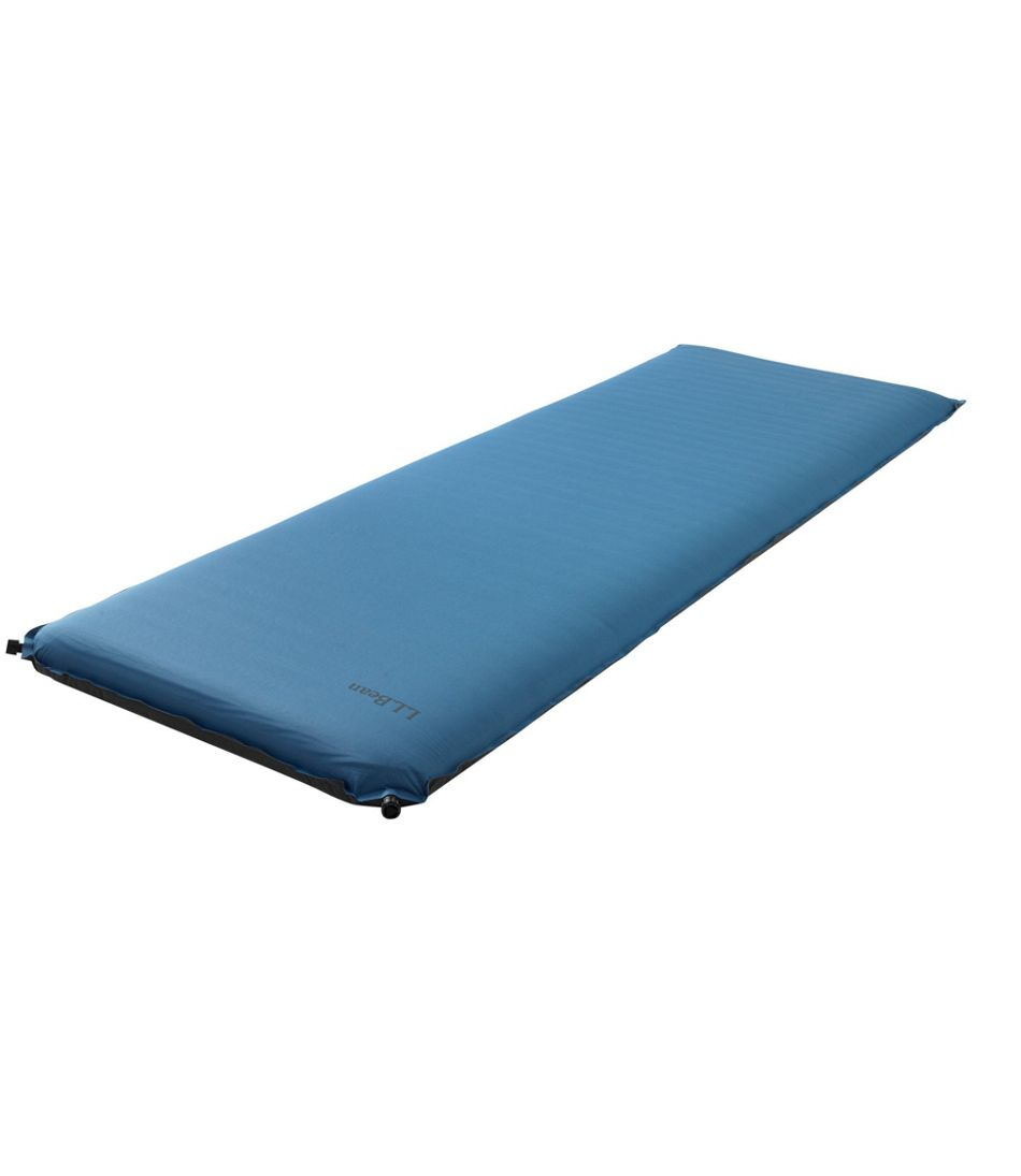 Camp Futon Sleeping Pad