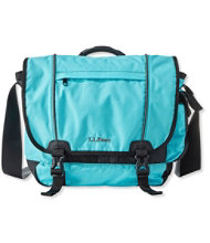 L.L.Bean Messenger Bag