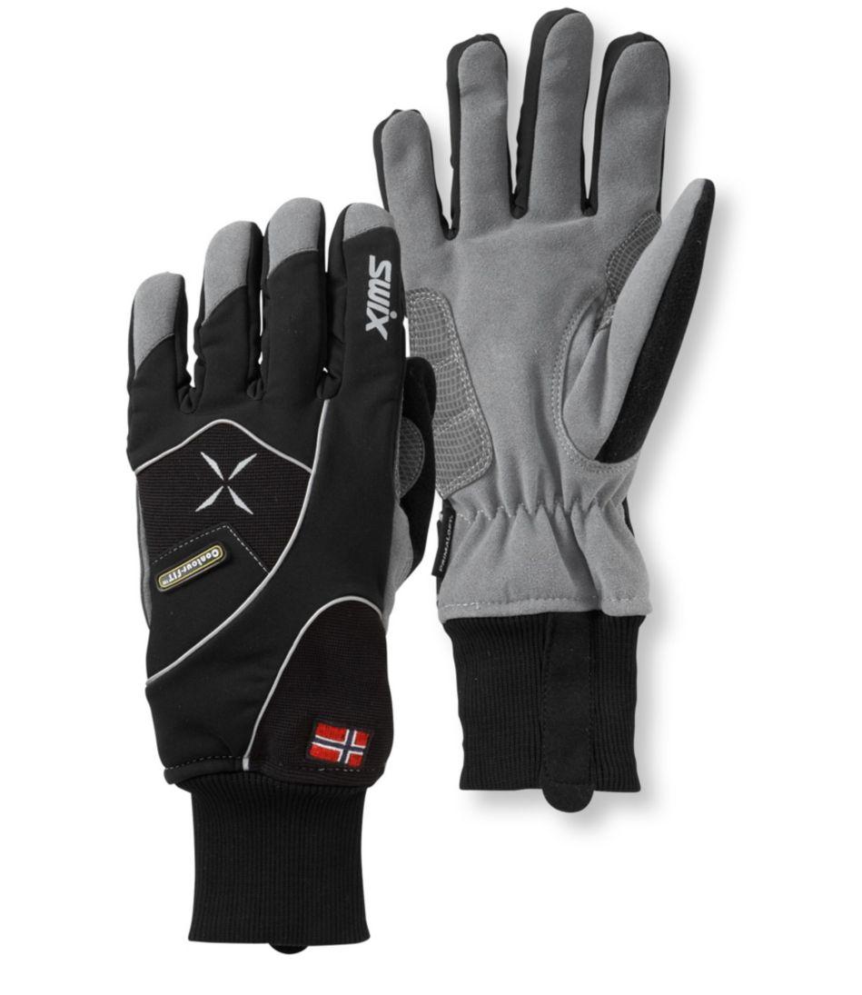Men's Swix Star X 100 Gloves