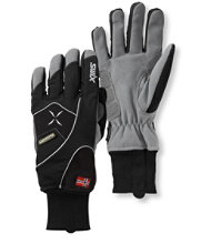 Men's Swix Star X 100 Gloves
