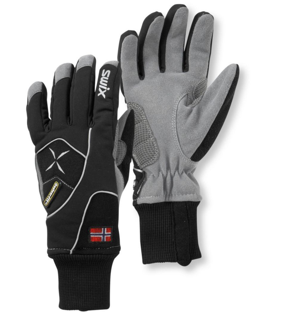 Women's Swix Star X 100 Gloves