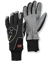 Women's Swix Star X 100 Gloves