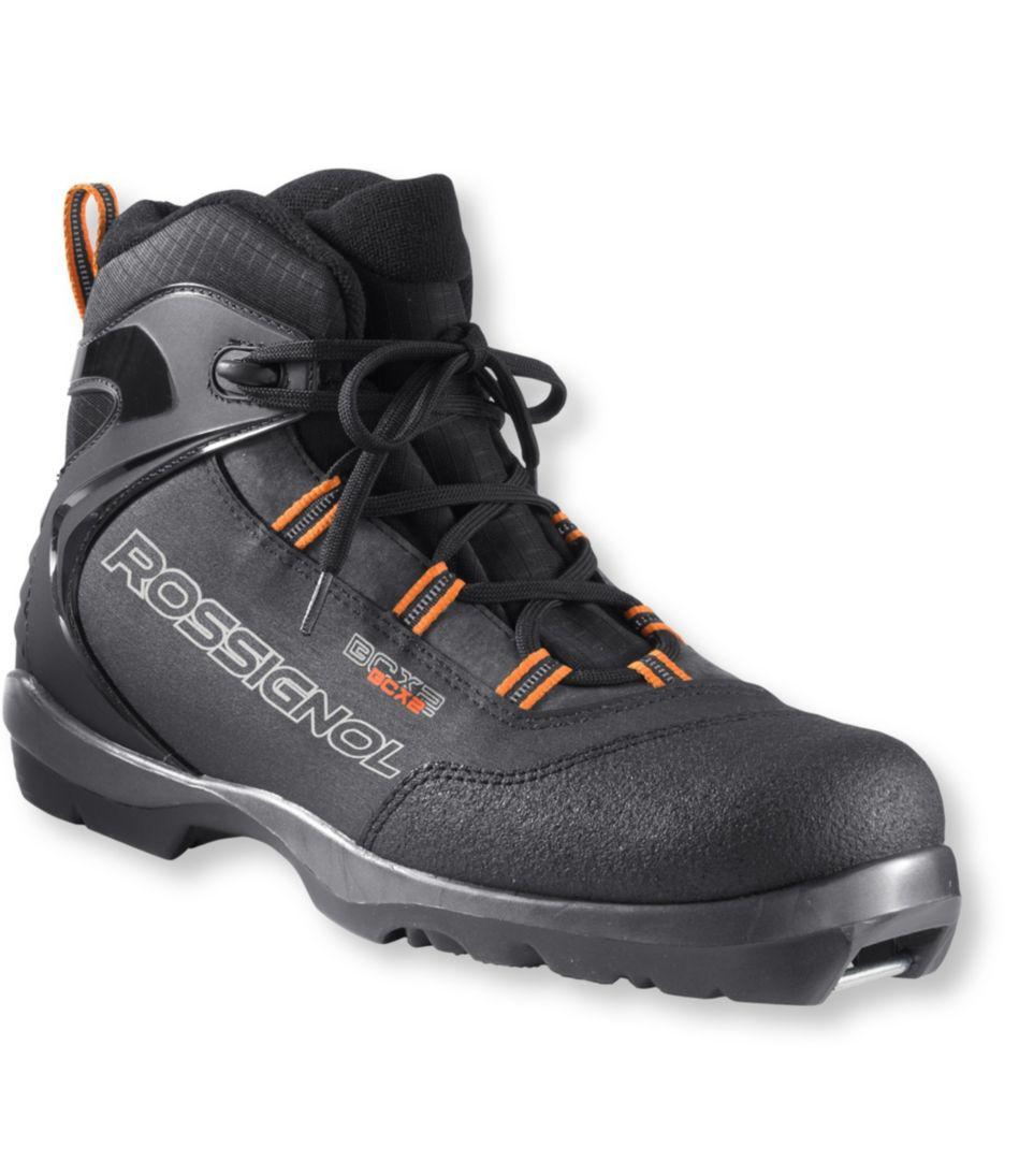 Rossignol® BC X2 Ski Boots