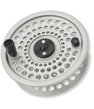 Pocket Water Fly Reel Spare Spool
