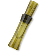 Duck Commander Triple Threat Duck Call