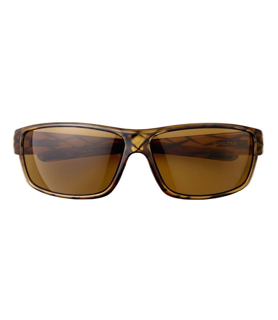 Adults' Suncloud Voucher Polarized Sunglasses