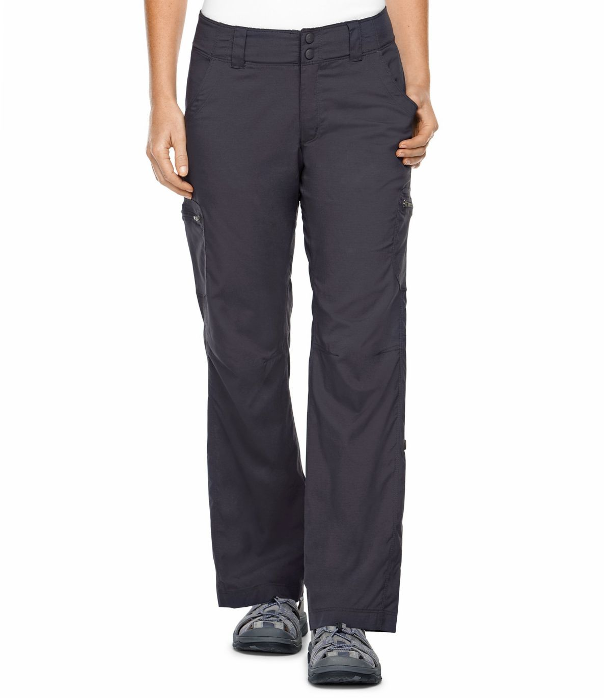Women's Vista Trekking Pants