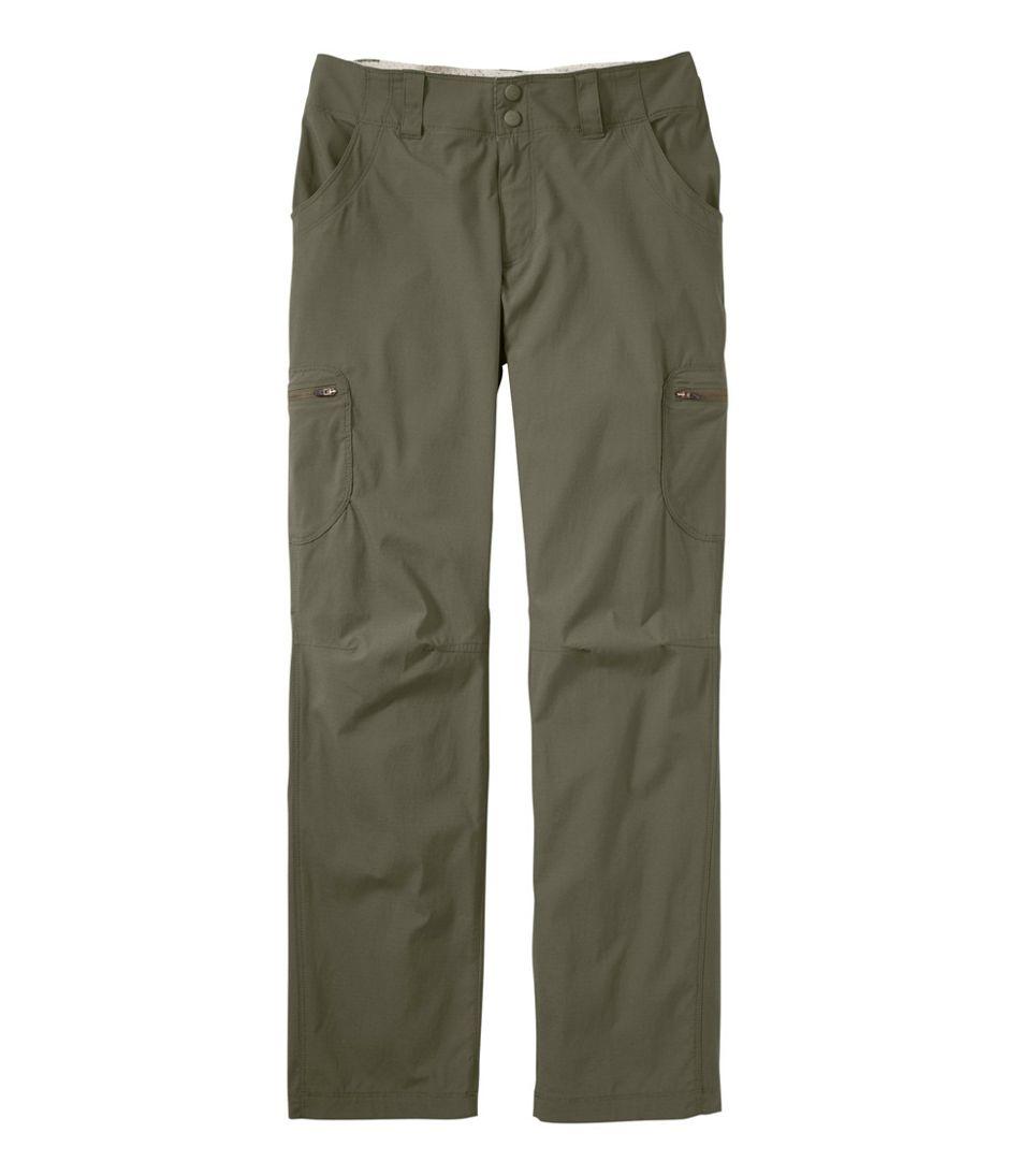 Vista Trekking Pants