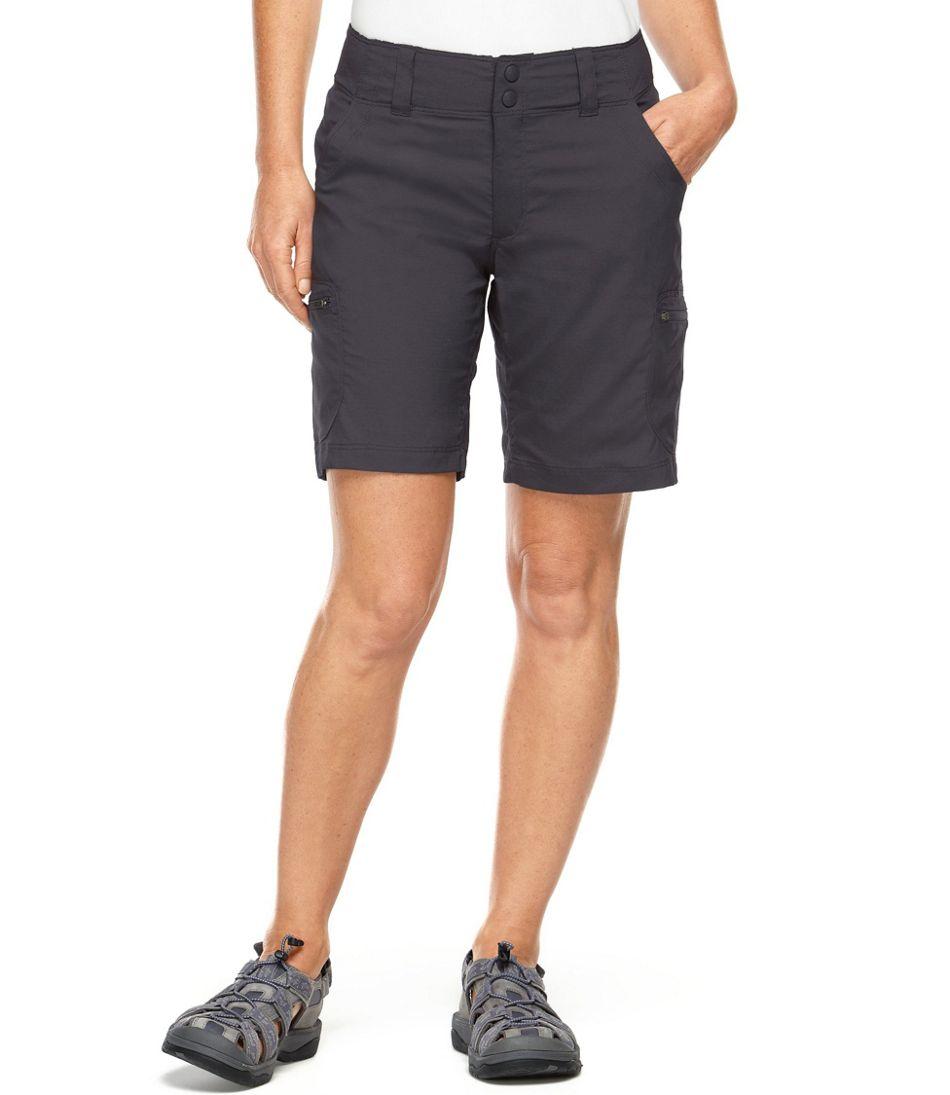 Women's Vista Trekking Shorts