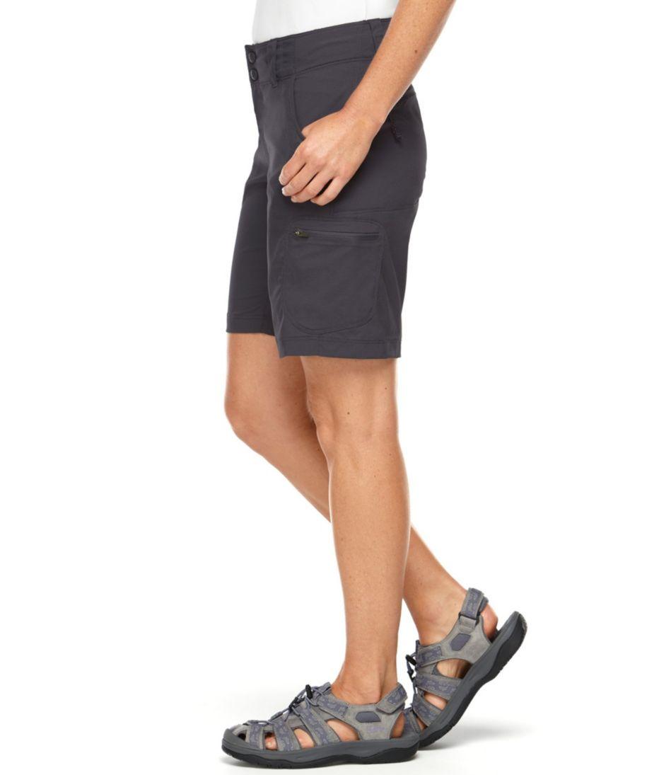 Vista Trekking Shorts