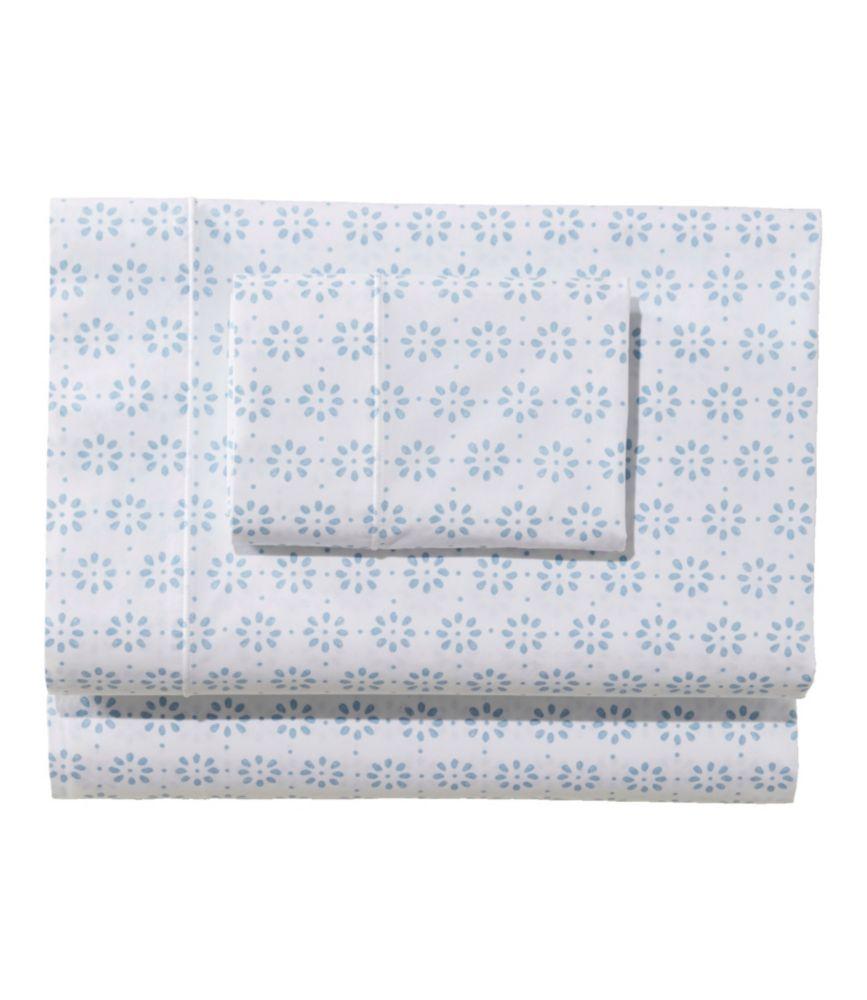 Quilts | Free Shipping at L.L.Bean : llbean quilts - Adamdwight.com