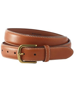 Men's Chino Belt