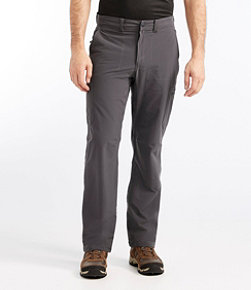 Men's Cresta Hiking Pants