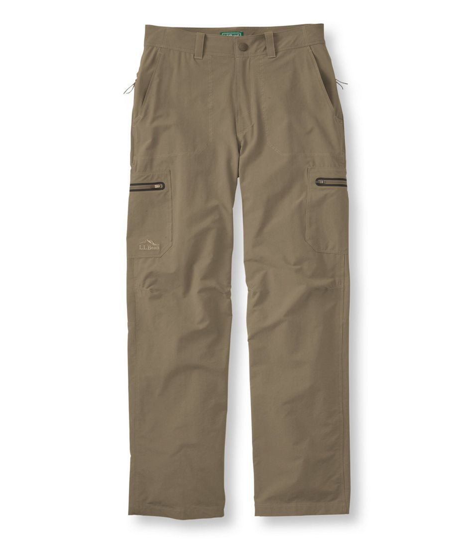Cresta Hiking Pants