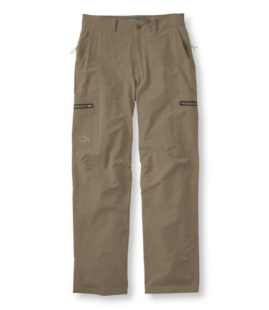 Cresta Hiking Pants