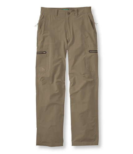 c36c4a9bc0 Men s Cresta Hiking Pants