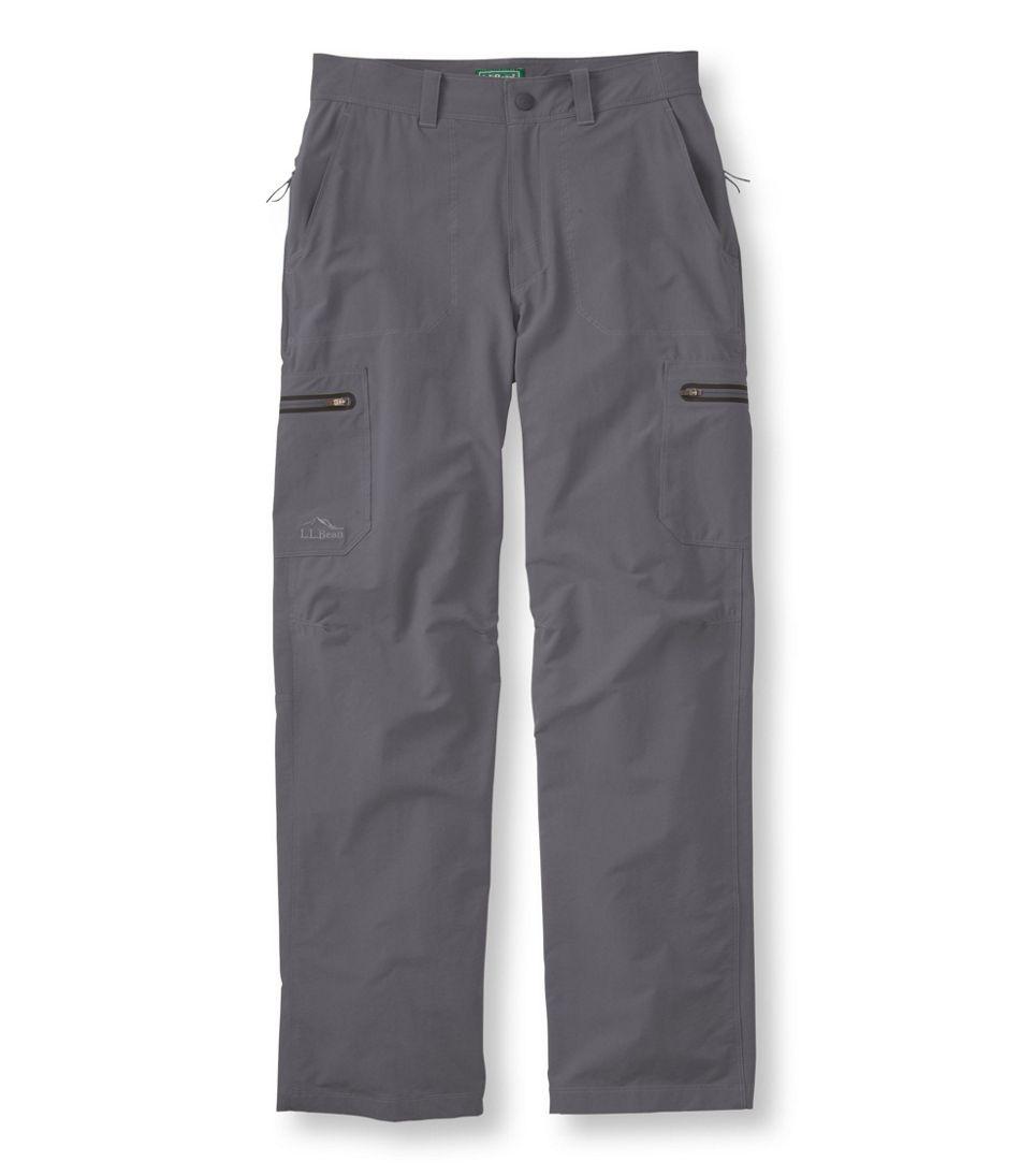 Men's Cresta Hiking Pants