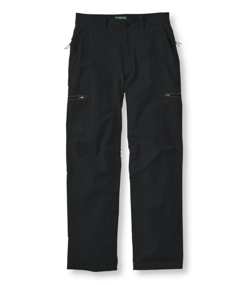 L.L.Bean Cresta Hiking Pants